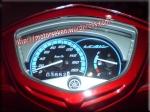 Yamaha Jupiter MX 2007 - pic 8